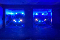 Bluelightfirestation 2021