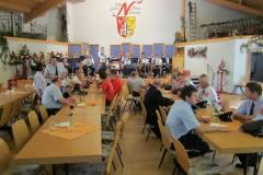 Gemeindefeuerwehrtag 2013