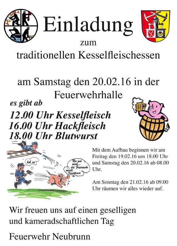 kesselfleisch2
