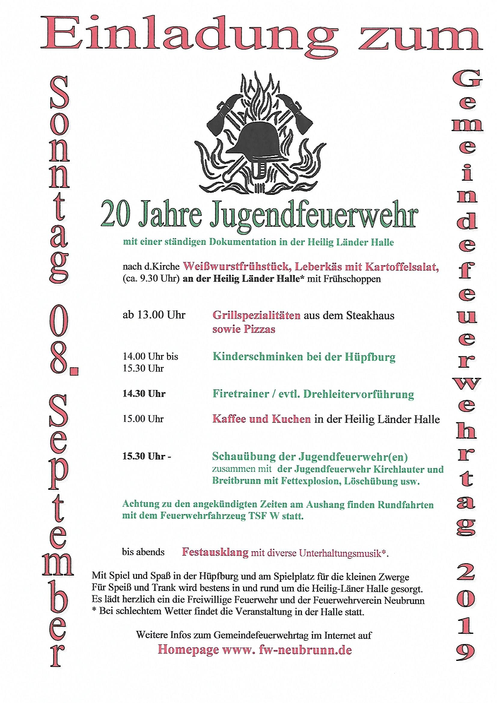 Einladung-Gemeindefeuerwehrtag-2019-1